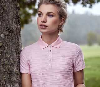 tops-golf-category-AW19-pic1