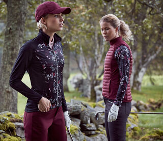 new-in-golf-category-AW19-pic1