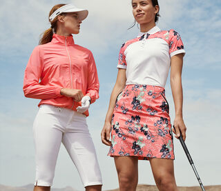 new-in-golf-category-SS20-pic2