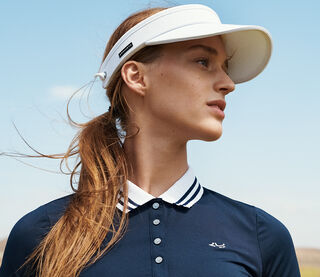accessories-golf-category-SS20-pic1