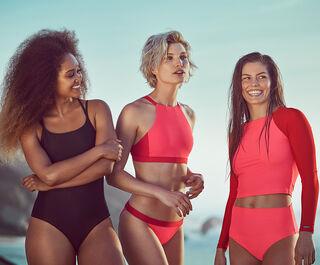 beachwear-SS19-pic1
