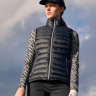 tops-golf-category-AW20-pic2