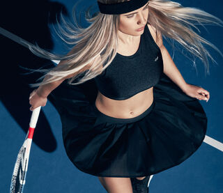 tennis-activity-SS19-pic2 landing page
