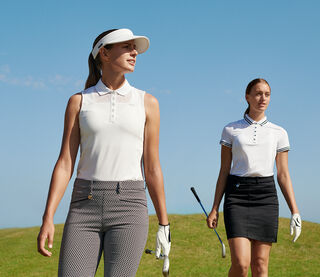 tops-golf-category-SS20-pic1