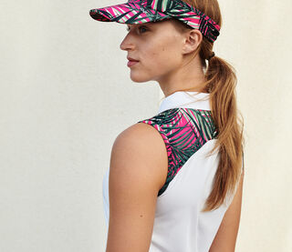 tops-golf-category-SS20-pic2