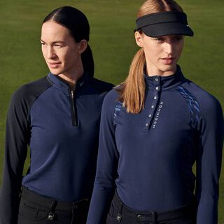 tops-golf-category-AW20-pic1
