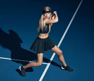 tennis-activity-SS19-pic1 landing page