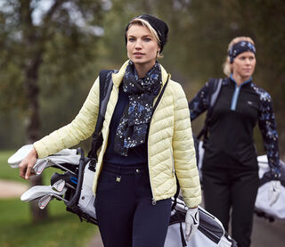 new-in-golf-category-AW19-pic2
