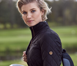 right-now-golf-category-AW19-pic1