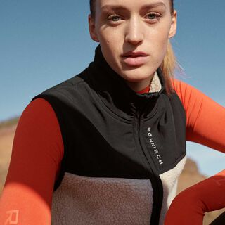 Vests-active-category-AW20-pic1