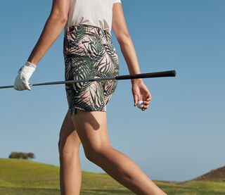 bottoms-golf-category-SS20-pic1