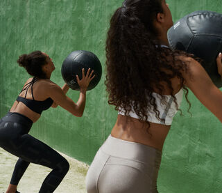 active-PL-banner-gymtraining-SS20-pic1