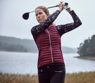 right-now-golf-category-AW19-pic2