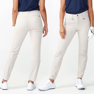 COMFORT STRETCH PANTS