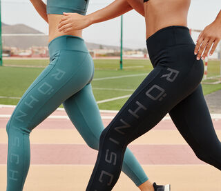 PL-banner-bottoms-active-category-SS20-pic1