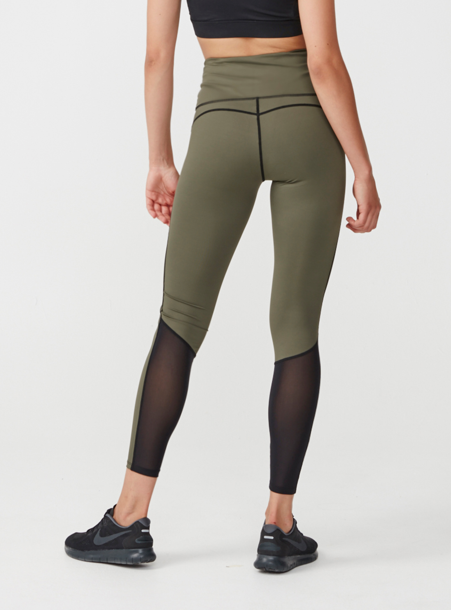c5e3ff13a Shape Force Tights