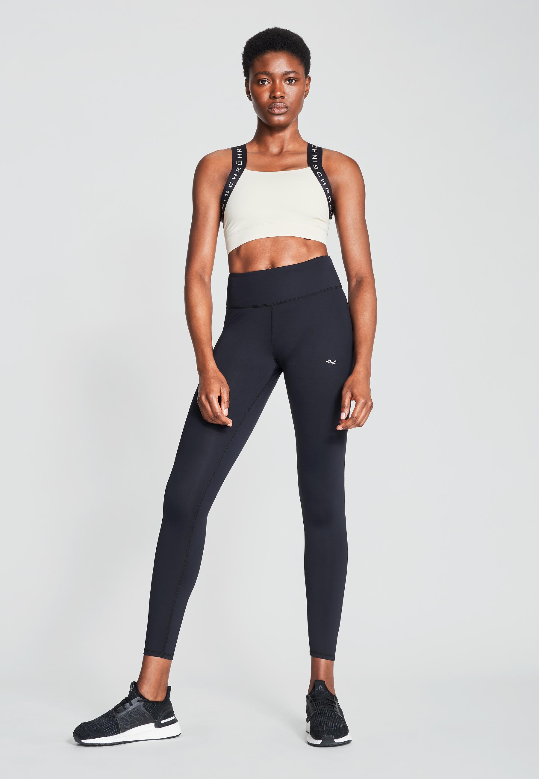 röhnisch shape lasting tights