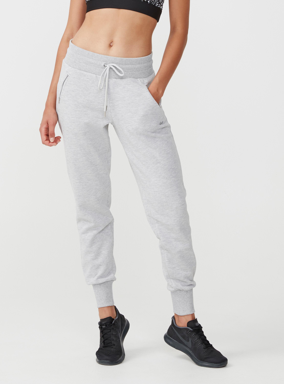 Röhnisch Sportswear Official Online Store bff4a1ec4a621