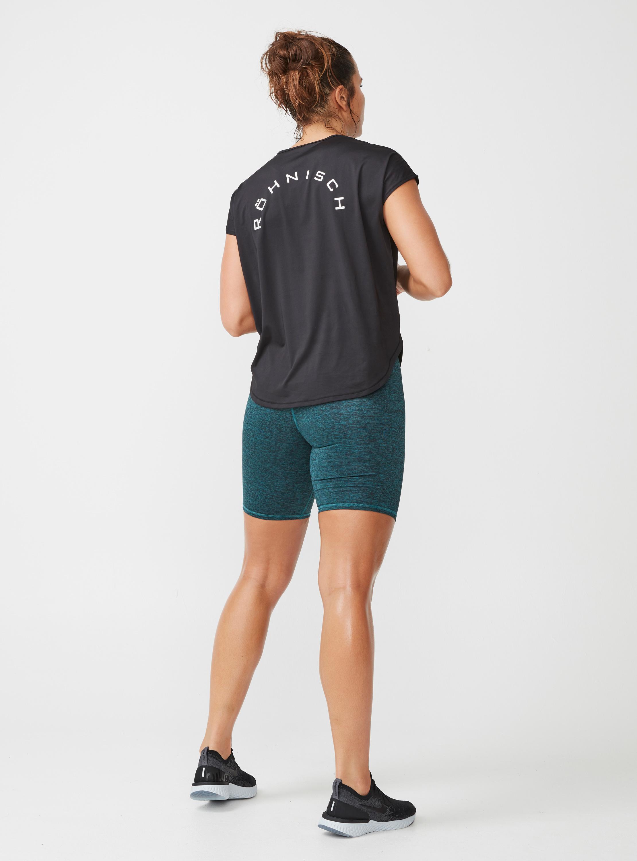 Tops and T-shirts | Tops | Active | Röhnisch